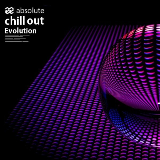 Busloops Absolute Chill Out Evolution WAV-AUDIOSTRiKE